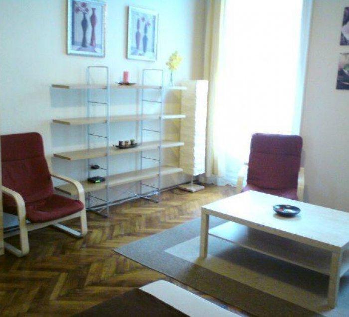 Bpcity Studio