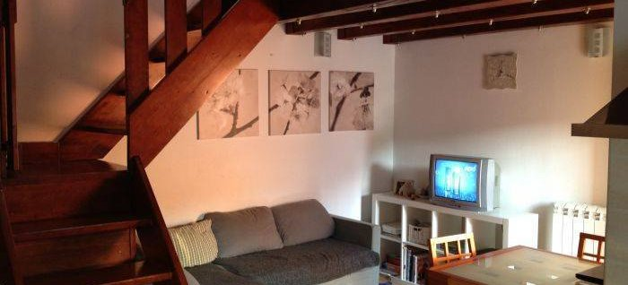 Apartment Draga, Pula, Croatia