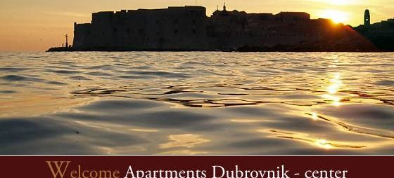 Apartment Dubrovnik-Center, Dubrovnik, Croatia