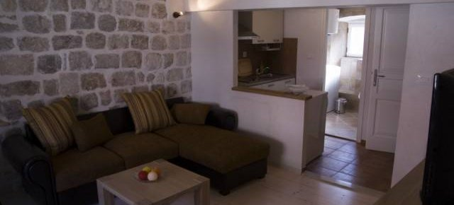 Apartment Ivo, Dubrovnik, Croatia