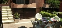 Gioia Bed and Breakfast, Rome, Italy