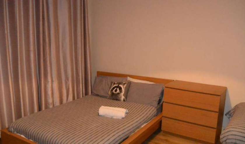 Best rates for youth hostel rooms and beds in City of London