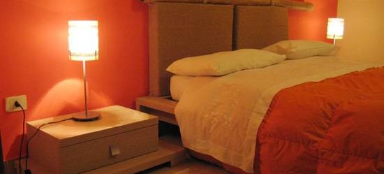 Mirage Bed And Breakfast, Lecce, Italy