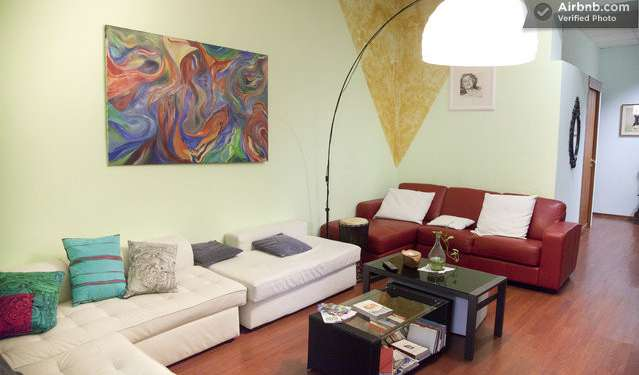Reserve youth hostels in Florence