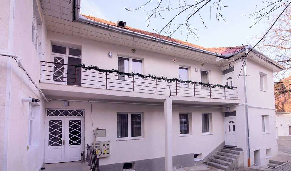 low cost hostels in Poiana Brasov, Romania
